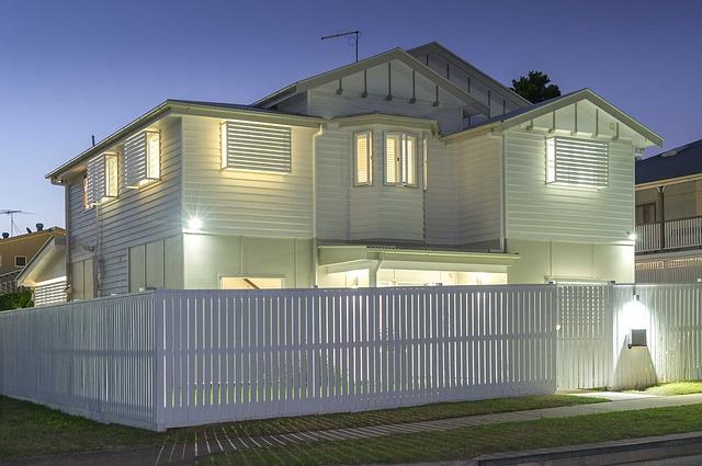 בית בהרחבה  - בניה פרטית